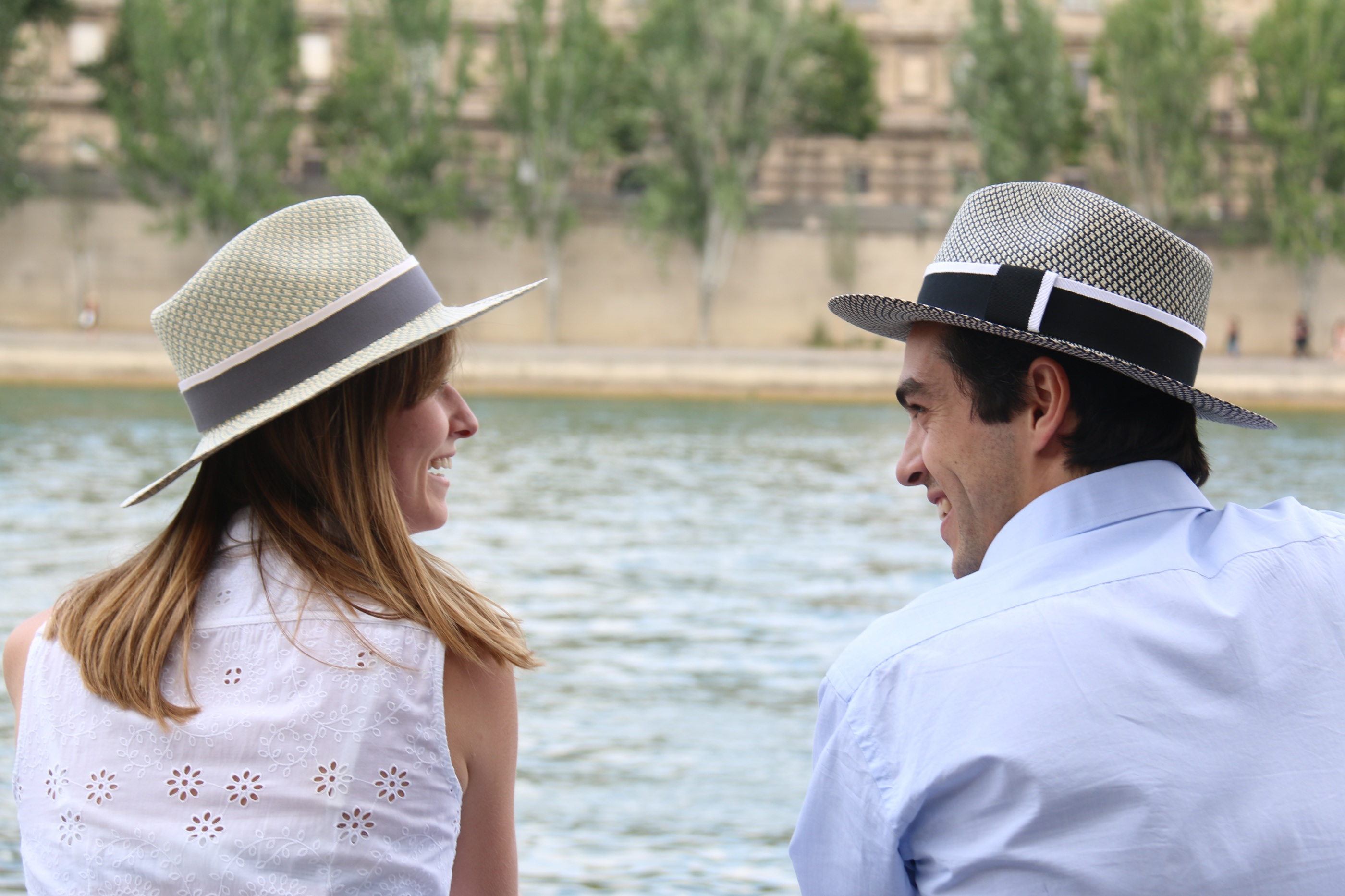 chapeau-panama-capferret-duo-2-1800x1200