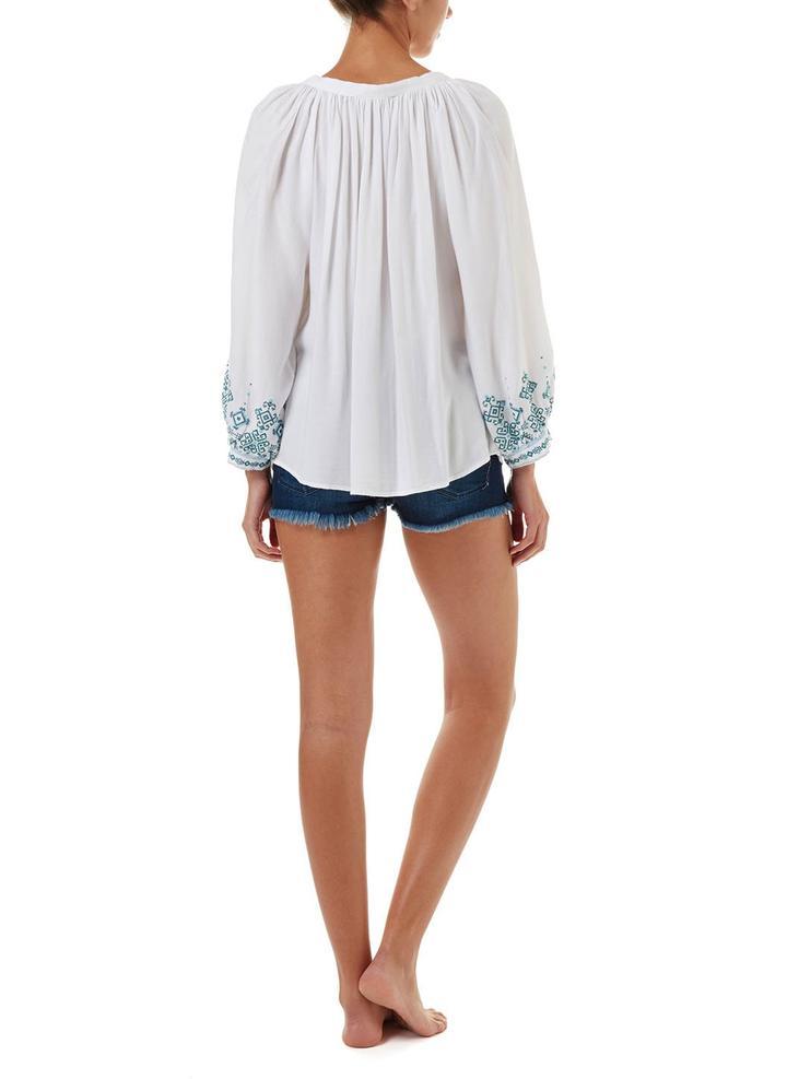 shiv-white-green-laceup-embroidered-blouse-2019-B_720x.progressive