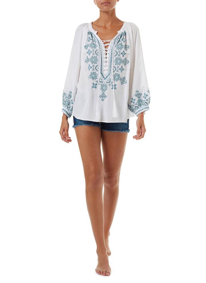shiv-white-green-laceup-embroidered-blouse-2019-F_720x.progressive