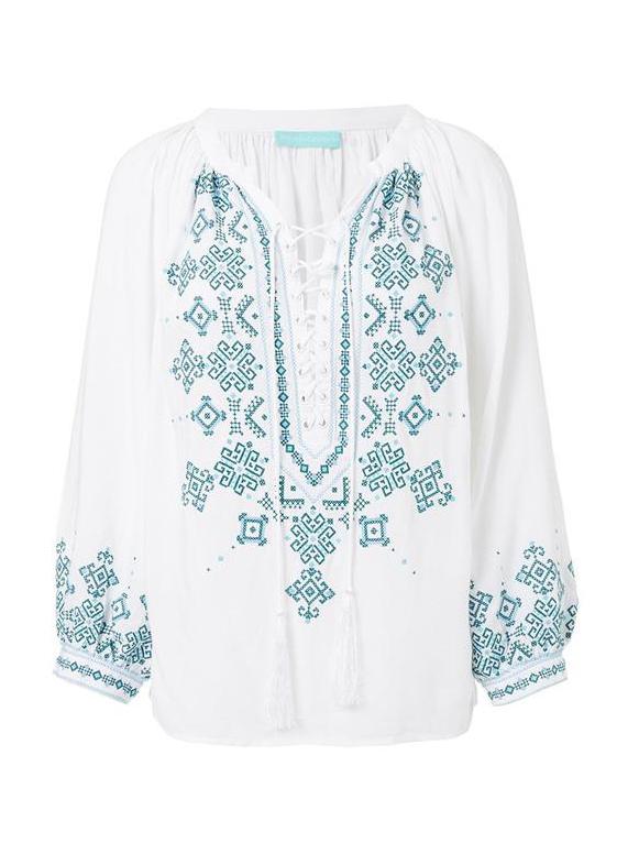 shiv-white-green-laceup-embroidered-blouse-2019_5a7cea0b-1d06-4568-ad1a-ccebcfc53912_720x.progressive