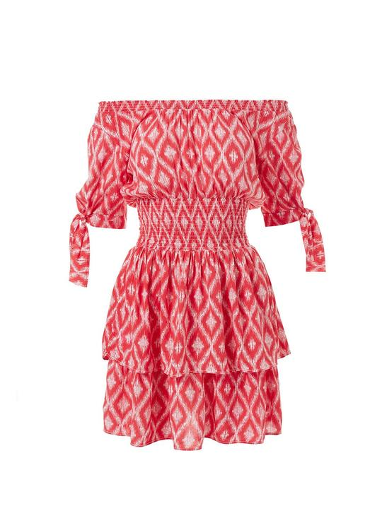 camilla-red-ikat-offtheshoulder-short-dress-2019_540x.progressive