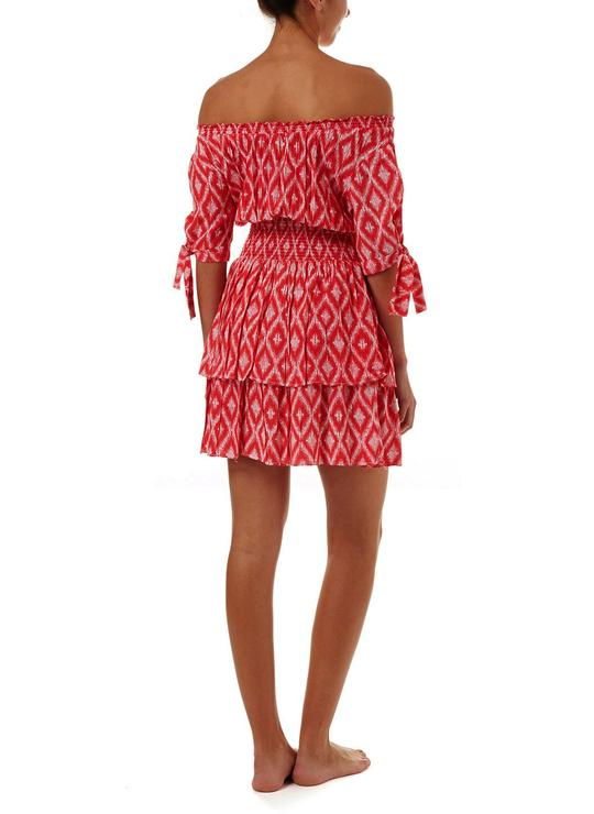 camilla-red-ikat-offtheshoulder-short-dress-2019-B_540x.progressive