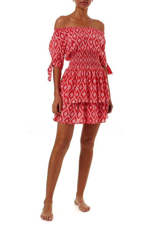 camilla-red-ikat-offtheshoulder-short-dress-2019-F_540x.progressive