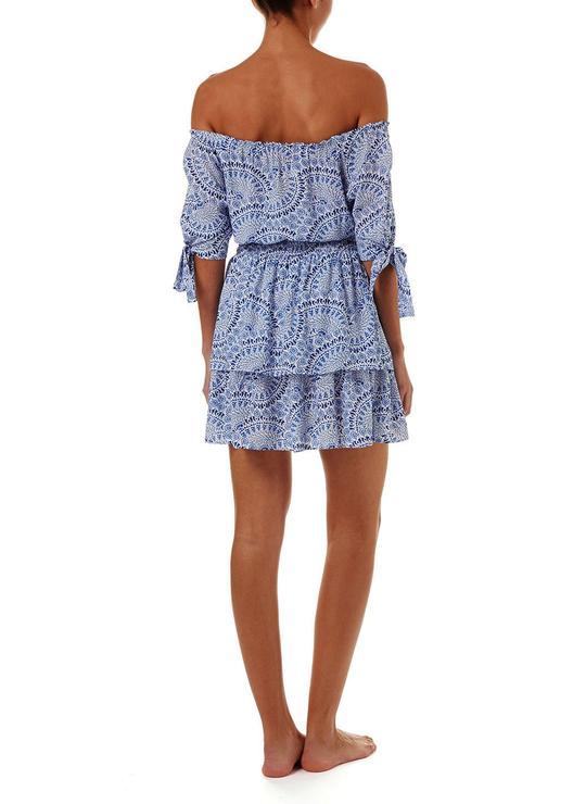 camilla-blue-fan-offtheshoulder-short-dress-2019-B_540x.progressive