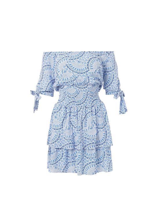 camilla-capri-offtheshoulder-short-dress-2019_540x.progressive