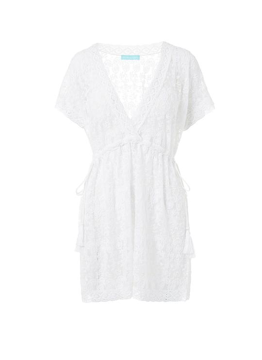 adelina-white-embroidered-short-tieside-beach-dress-2019_540x.progressive