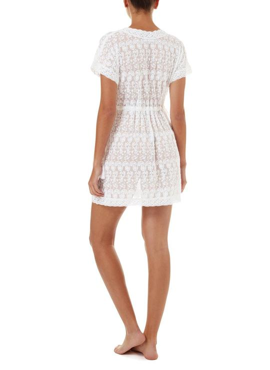 adelina-white-embroidered-short-tieside-beach-dress-2019-B_540x.progressive