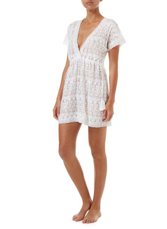adelina-white-embroidered-short-tieside-beach-dress-2019-F_540x.progressive