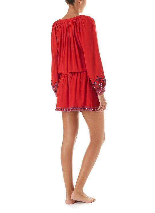 nadja-red-embroidered-34sleeve-short-dress-2019-B_540x.progressive