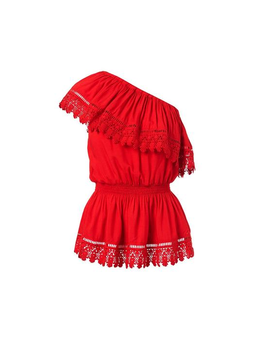 joanna-red-oneshoulder-embroidered-frill-top-2019_540x.progressive