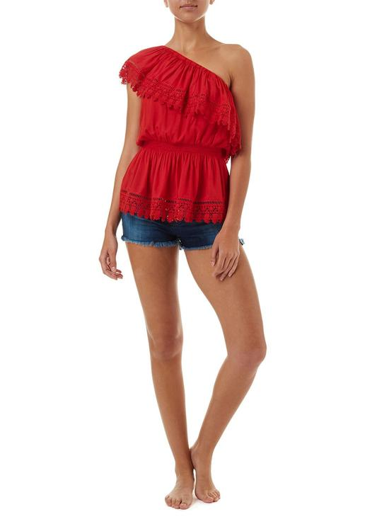 joanna-red-oneshoulder-embroidered-frill-top-2019-F_540x.progressive