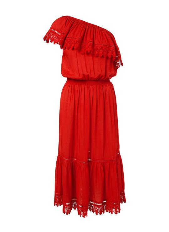 jo-red-oneshoulder-embroidered-frill-midi-dress-2019_540x.progressive