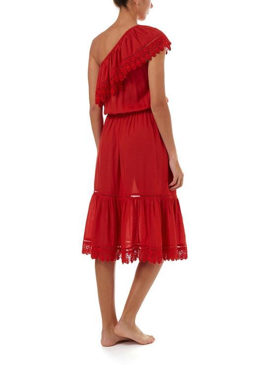 jo-red-oneshoulder-embroidered-frill-midi-dress-2019-B_540x.progressive