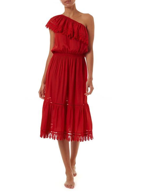 jo-red-oneshoulder-embroidered-frill-midi-dress-2019-F_540x.progressive