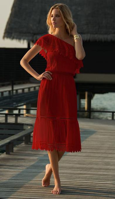 jo-red-oneshoulder-embroidered-frill-midi-dress-lifestyle-2019_540x.progressive