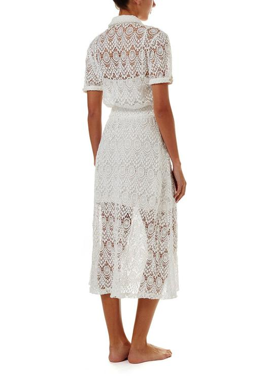 april-white-lace-midi-button-down-shirt-dress-2019-B_540x.progressive