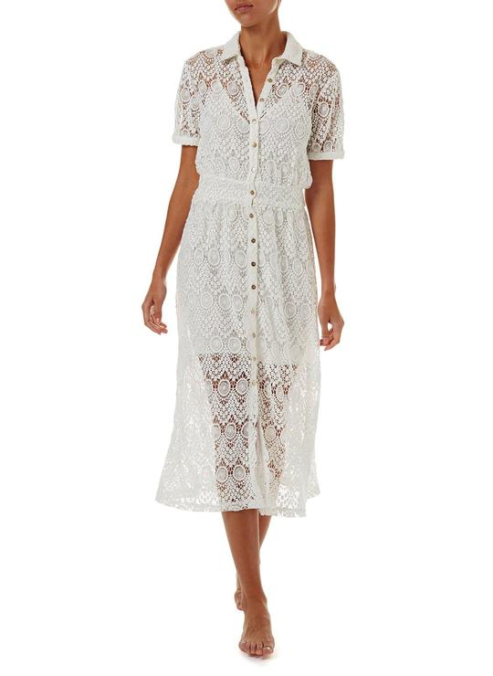 april-white-lace-midi-button-down-shirt-dress-2019-F_540x.progressive
