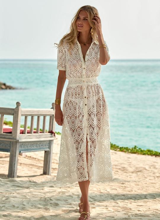 april-white-lace-midi-button-down-shirt-dress-lifestyle-2019_540x.progressive