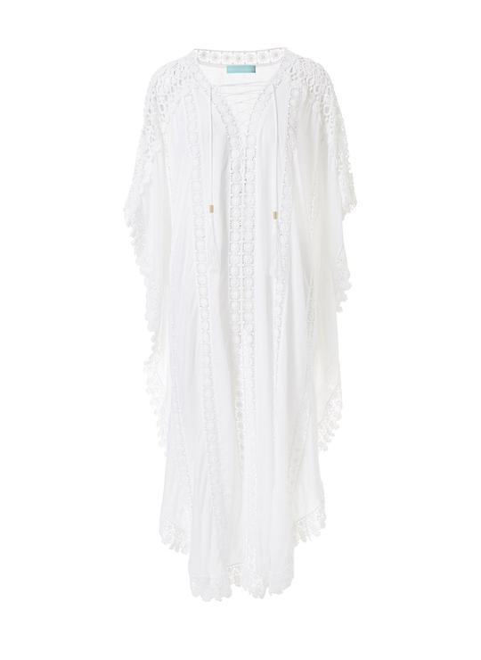 nicki-white-lace-embroidered-vneck-maxi-kaftan-2019_2c96ef71-1a52-485b-8c54-793b87bae0af_540x.progressive