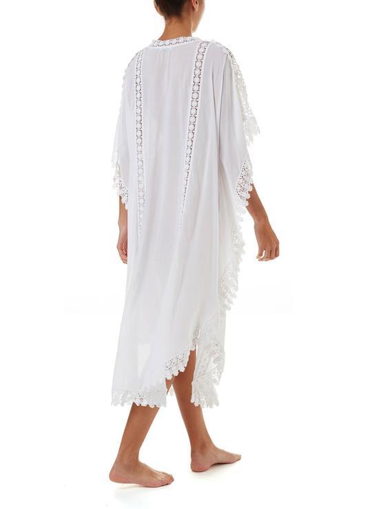 nicki-white-lace-embroidered-vneck-maxi-kaftan-2019-B_-_Copy_540x.progressive