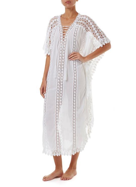 nicki-white-lace-embroidered-vneck-maxi-kaftan-2019-F_-_Copy_540x.progressive