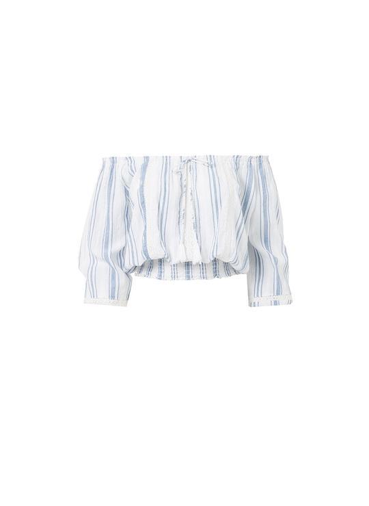 azura-blue-stripe-offtheshoulder-top-2019_540x.progressive