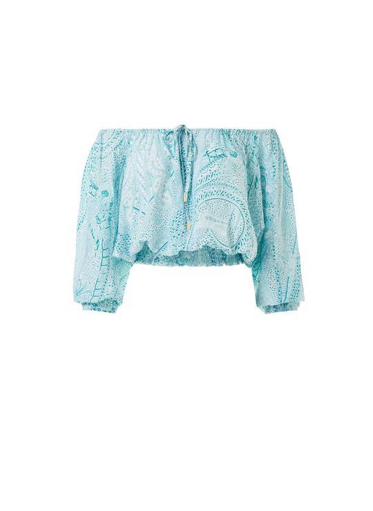 anne-paisley-offtheshoulder-short-sleeve-top-2019_540x.progressive