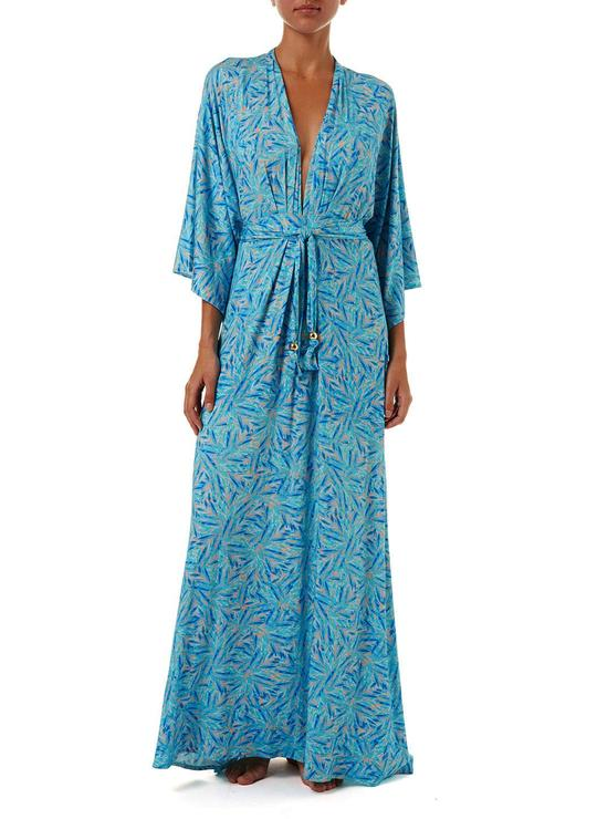 annaelle-blue-leaf-longsleeve-belted-maxi-dress-2019-F_540x.progressive