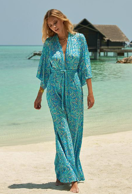 annaelle-blue-leaf-longsleeve-belted-maxi-dress-lifestyle-2019_540x.progressive