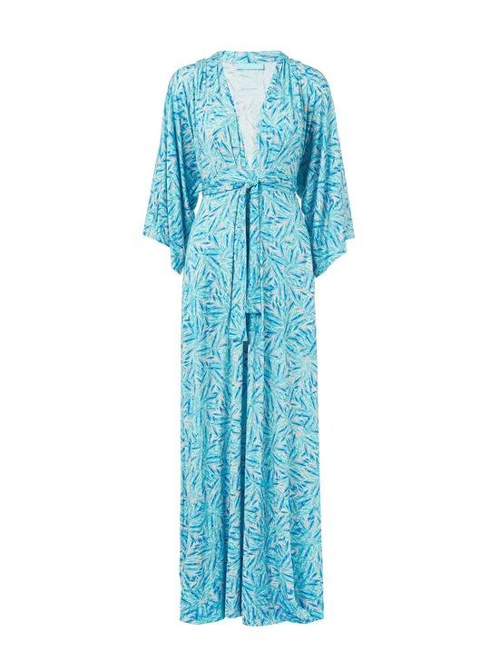annaelle-blue-leaf-longsleeve-belted-maxi-dress-2019_540x.progressive