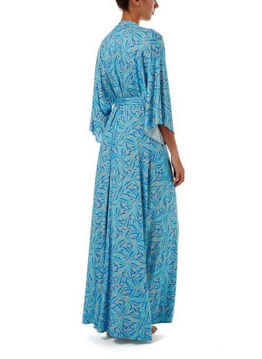 annaelle-blue-leaf-longsleeve-belted-maxi-dress-2019-B_540x.progressive