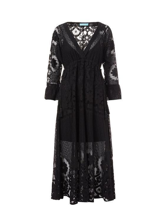 melissa-black-lace-tieside-midi-dress-2019_86082bc2-7ad2-40c7-a42f-9ade965315b5_540x.progressive