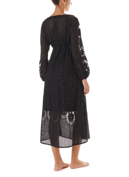 melissa-black-lace-tieside-midi-dress-2019-B_2_540x.progressive
