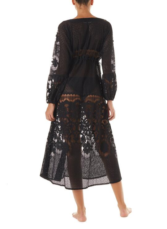 melissa-black-lace-tieside-midi-dress-2019-B_540x.progressive