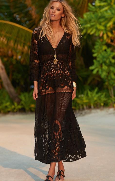 melissa-black-lace-tieside-midi-dress-lifestyle-2019_540x.progressive