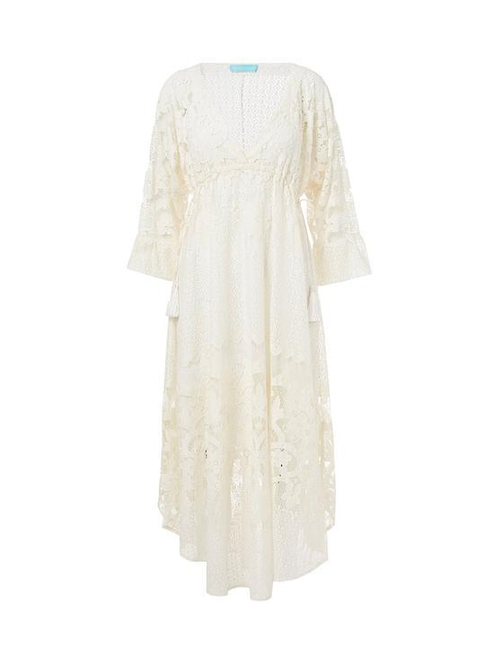 melissa-cream-lace-tieside-midi-dress-2019_37c8e8bd-3456-4f10-8827-edeb84646cf2_540x.progressive
