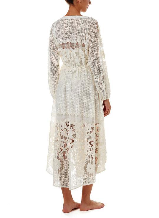 melissa-cream-lace-tieside-midi-dress-2019-B_540x.progressive