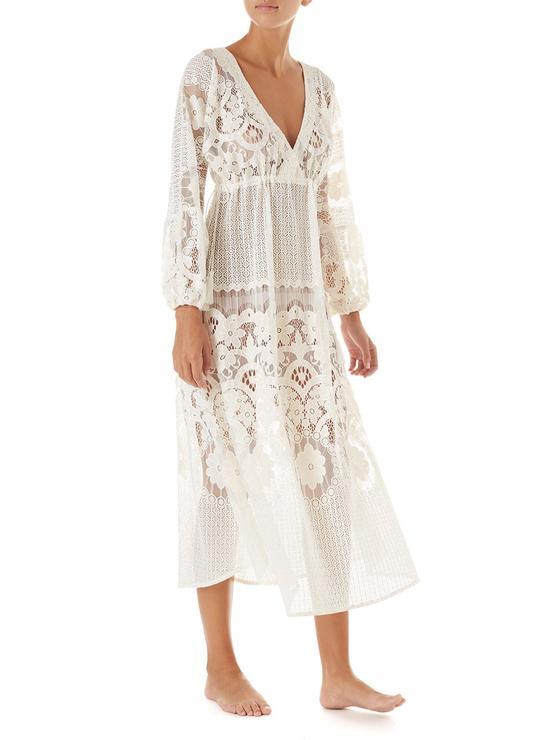 melissa-cream-lace-tieside-midi-dress-2019-F_2_540x.progressive
