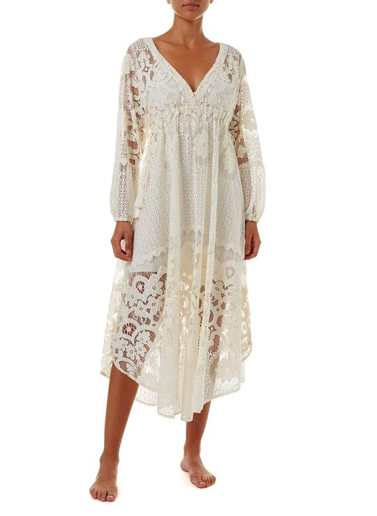 melissa-cream-lace-tieside-midi-dress-2019-F_540x.progressive