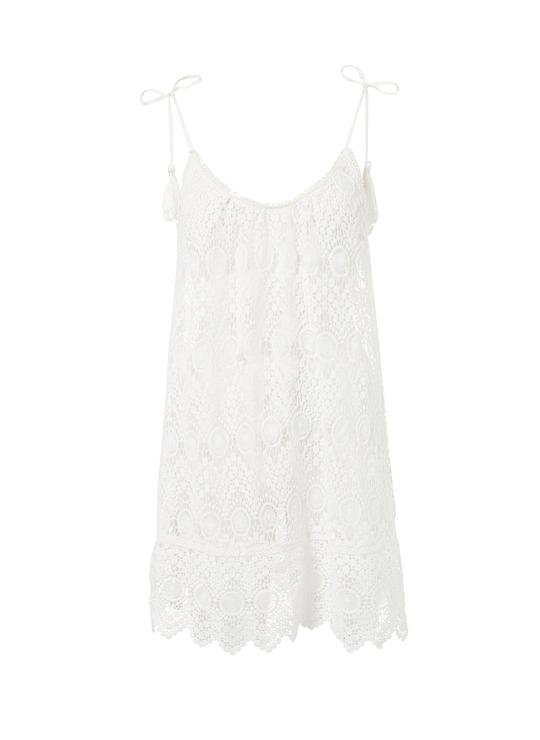 ana-cream-lace-short-tieshoulder-beach-dress-2019_540x.progressive