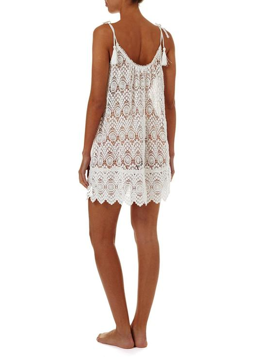 ana-cream-lace-short-tieshoulder-beach-dress-2019-B_540x.progressive