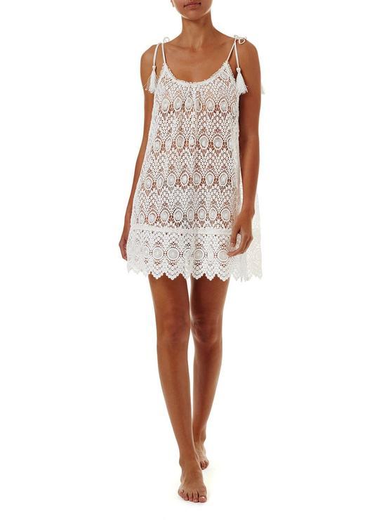 ana-cream-lace-short-tieshoulder-beach-dress-2019-F_540x.progressive