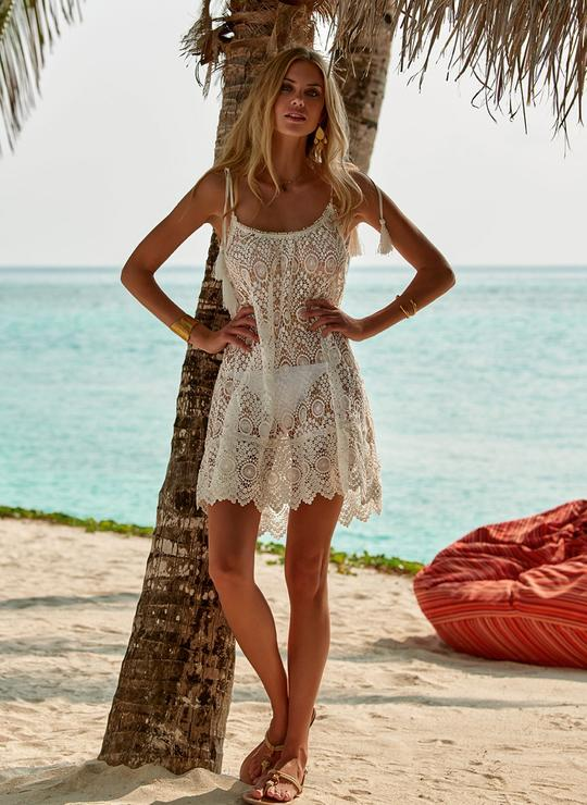 ana-cream-lace-short-tieshoulder-beach-dress-lifestyle-2019_540x.progressive