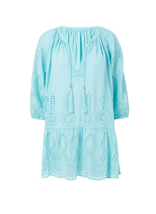 ashley-sky-embroidered-34sleeve-short-coverup-2019_540x.progressive