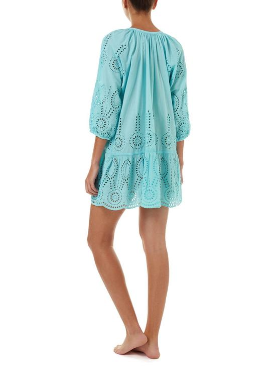 ashley-sky-embroidered-34sleeve-short-coverup-2019-B_540x.progressive