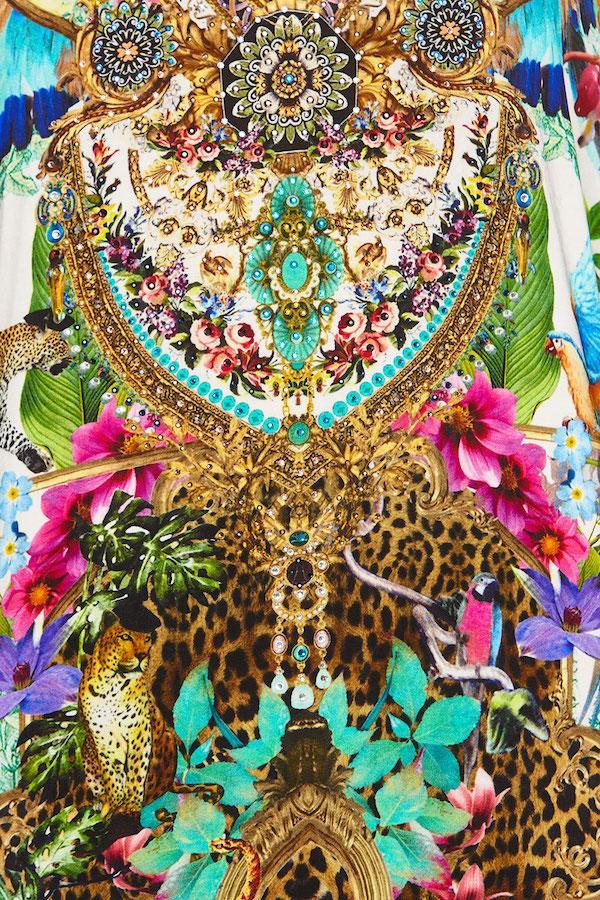 camilla_bat_sleeve_dress_champagne_coast_7