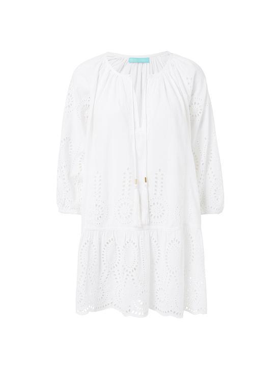 ashley-white-embroidered-34sleeve-short-coverup-2019_540x.progressive