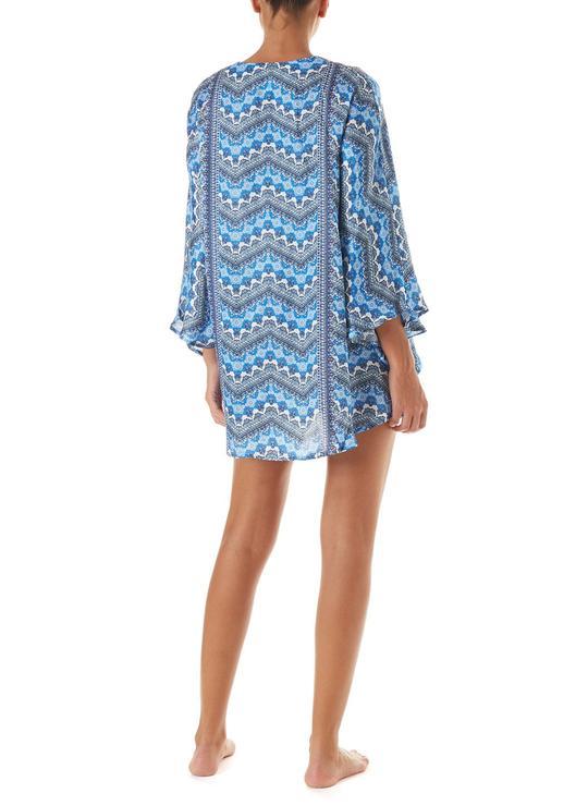 lottie-seabreeze-laceup-short-dress-2019-B_540x.progressive
