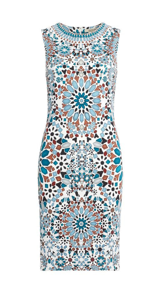 roberto-cavalli-riad-print-sleeveless-dress_13443011_16134555_800