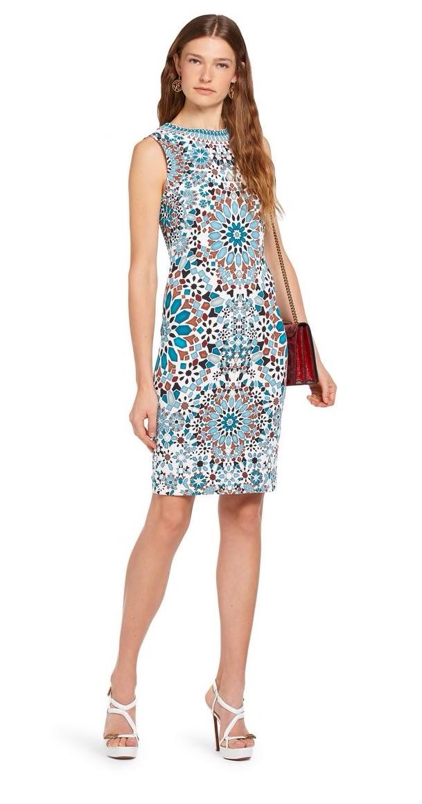 roberto-cavalli-riad-print-sleeveless-dress_13443011_16134562_800.jpg
